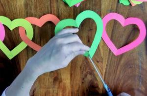 10 idées pour votre fête d'anniversaire