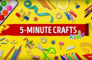 15 décorations maison pour une fête d'enfants